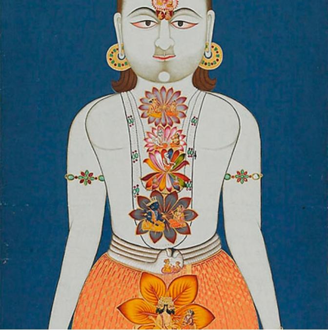corpo-nella-tradizione-indiana