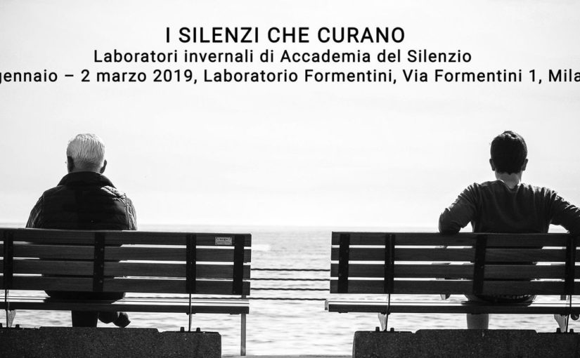 20 febbraio a Milano